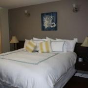 cottage1 bedroom
