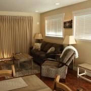 cottage3 living area